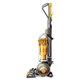 Best multi surface vacuum