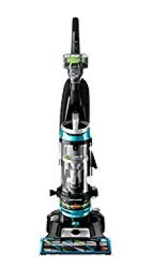 best vacuum cleaner with retractable cord