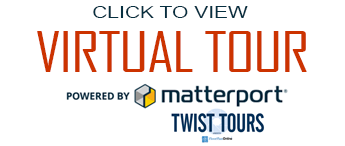 Twist Tours