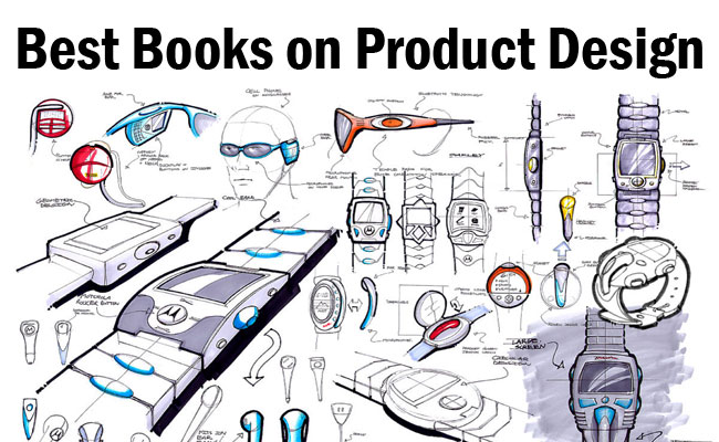 Best-Books-on-Product-Design