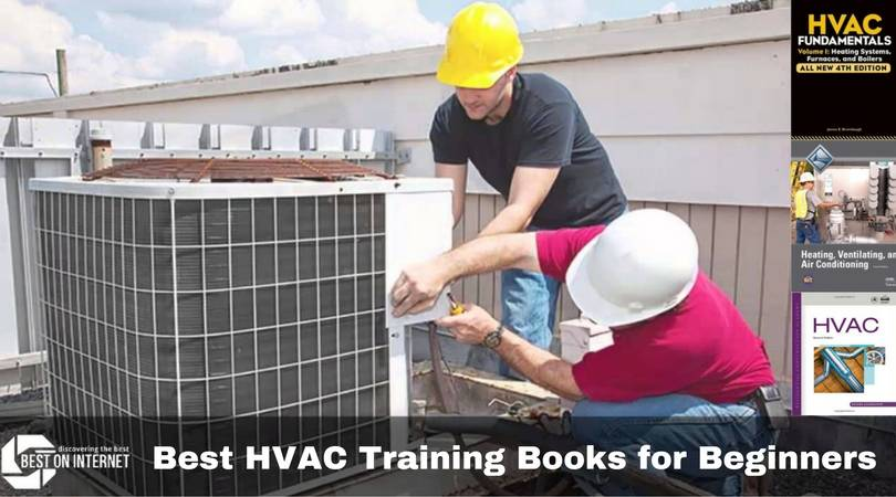 Home Air Conditioner Repair Yourself