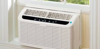 Best Quietest Air Conditioner