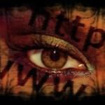 www-eye