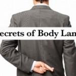 The Secrets of Body Language