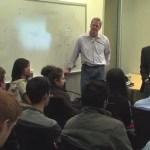 Entrepreneurship Through the Lens of Venture Capital