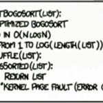 Awesome Big Data Algorithms