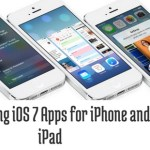 Developing iOS 7 Apps for iPhone and iPad