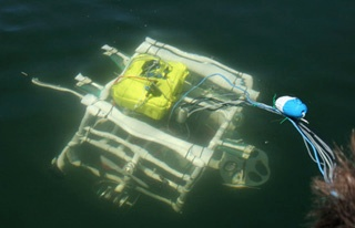 Intro-Ocean-Science-Engineering
