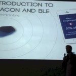 Introduction to iBeacon and BLE