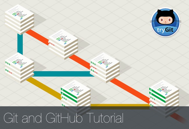 git-github-tutorial