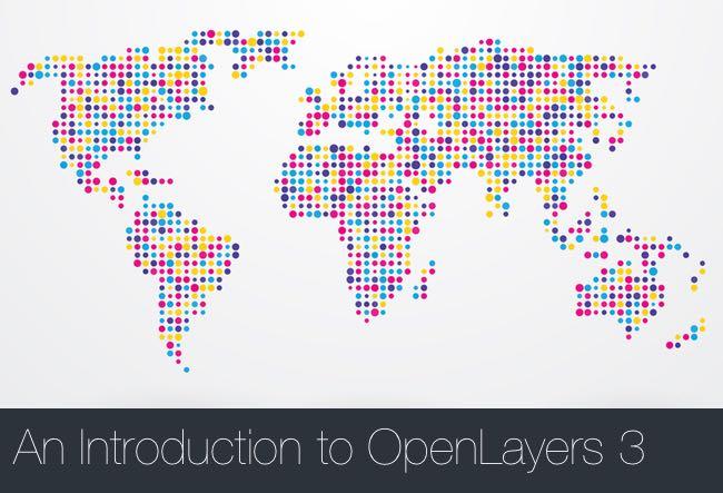 Intro-OpenLayers-3