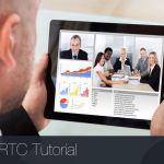 WebRTC: Real-Time Communication – Free Tutorial