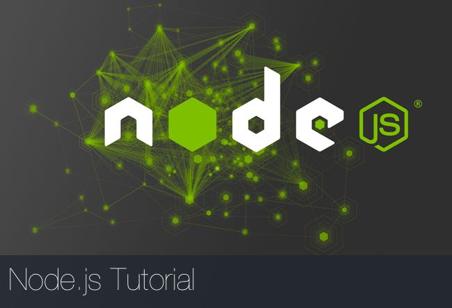 node-js-tutorial