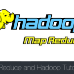 MapReduce Hadoop Tutorial