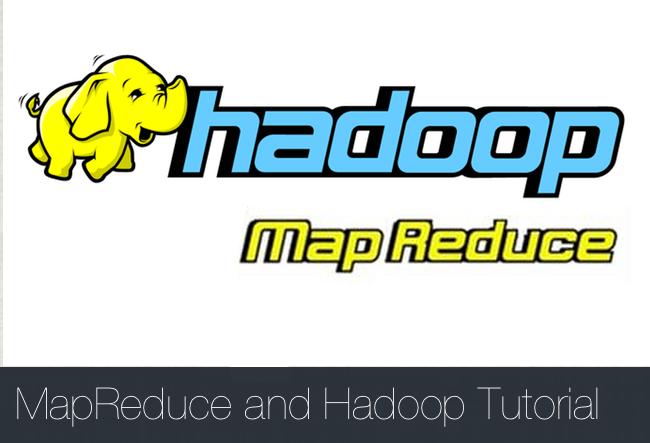 MapReduce-Hadoop-Tutorial