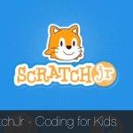 ScratchJr-Coding-for-Kids