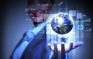 Alison Information Technology Management