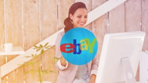 Udemy Ebay course