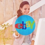 Udemy Ebay course