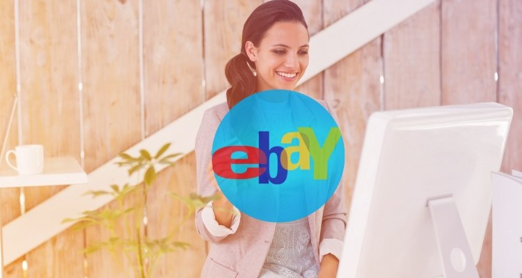 How I Made $100,000 My 1st year Selling on Ebay with No Inventory