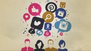 Udemy Social Media Marketing