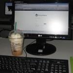 Create a Beautiful Blog: WordPress Training Made Easy