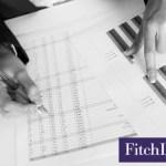 Complete Claritas Investment Certificate