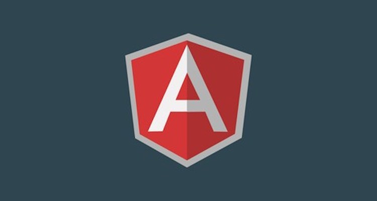 Learn AngularJS for Beginners