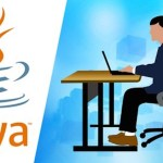 The Complete Java Developer Course