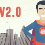 Become a SuperLearner 2.0: Master Speed Reading, Hack Memory