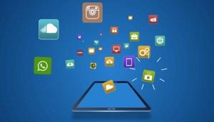 Zapable App Building