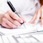 Introduction to Balance Sheets – A Free Online Course