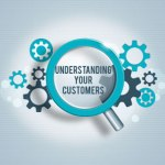 Understanding Your Customers to Drive Sales – A Free Online Course