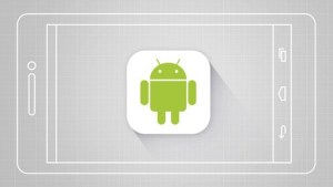Creating Android Apps