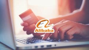 Udemy Alibaba