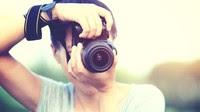 Udemy Digital Photography