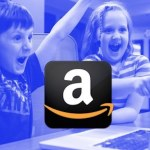 Amazon Fast Lane! The Fastest way to Succeed in Amazon FBA!