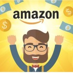 Work From Home: My $20,000 Per Month Amazon FBA MasterPlan
