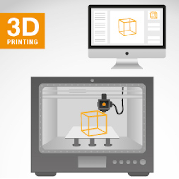 Learn How To Use A 3d Printer A Free Online Course