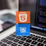 Web Page Design Using HTML5 and CSS3: A Free Course
