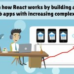 Build iOS Mobile Apps From Scratch With React Native