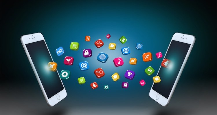 Become an Advanced iOS 10 App Developer