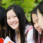 Study The Top Five English Courses Free of Charge