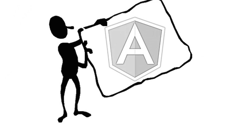 Be the Best in Web Development, Learn and Understand AngularJS