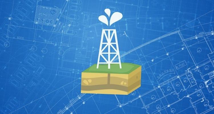 Get Relevant Skills for the Gas and Oil Industry With These Courses