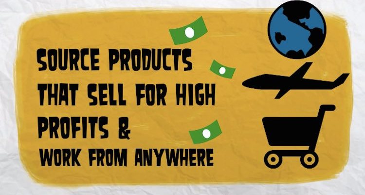 Learn How To Import From Alibaba and Sell On eBay & Amazon