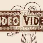 How To Create Awesome Marketing Videos In Minutes