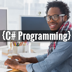 Alison Introduction to C# Programming