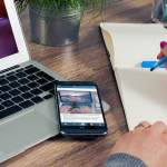Creating the Business