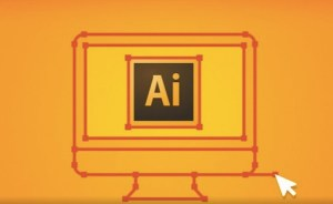 Udemy Adobe Illustrator Course